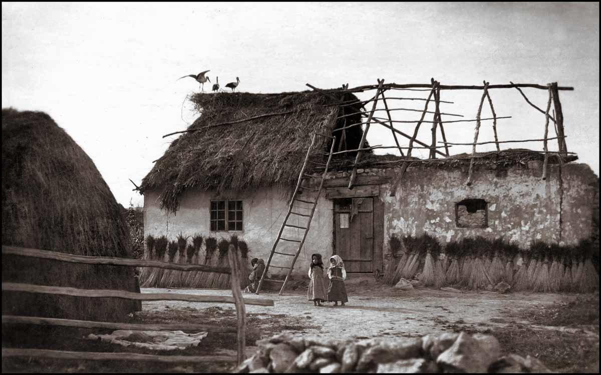 Галичина 1920-хх років в об'єктиві невідомого фотографа, фото-13