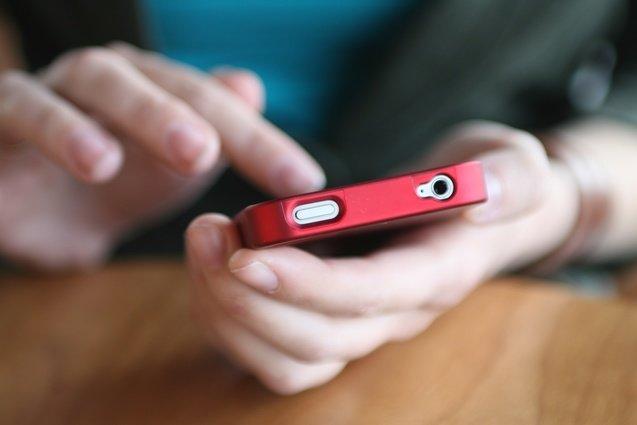 Як працює прослуховування мобільних телефонів і як від нього захиститися , фото-1