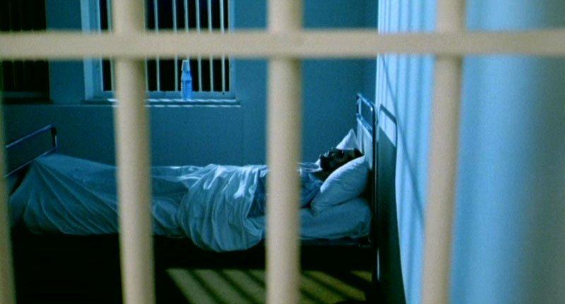 На Прикарпатті викрили підпільний реабілітаційний центр для нарко- та алкозалежних, фото-1