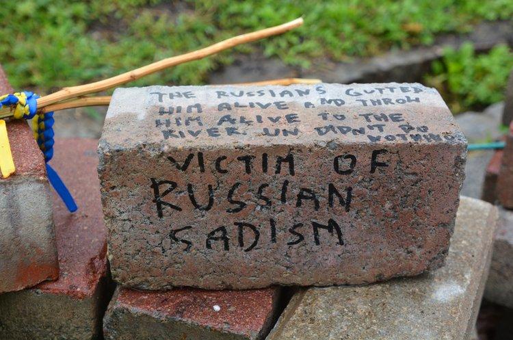 У США закликали Москву вивести свої війська зі сходу України, фото-1