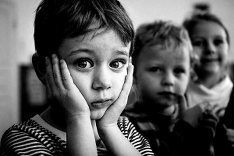Франківці збирають допомогу для дітей-сиріт, фото-1
