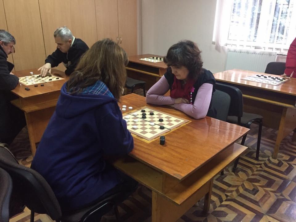 У Франківську відбувмся турнір пам'яті журналіста Ореста Олексишина. ФОТО, фото-2