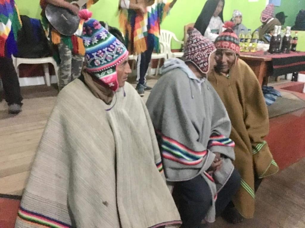 Нащадки інків очима франківської дизайнерки. ФОТО, фото-7
