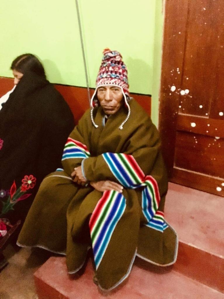 Нащадки інків очима франківської дизайнерки. ФОТО, фото-12