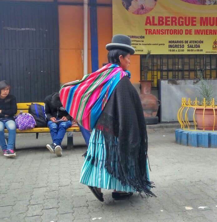 Нащадки інків очима франківської дизайнерки. ФОТО, фото-16