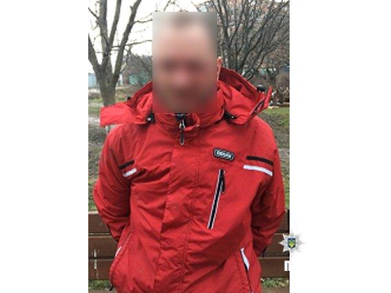 """На Прикарпатті затримали банду """"гастролерів"""". ФОТО, фото-3"""