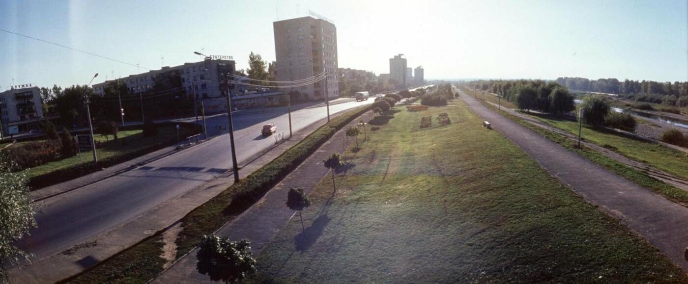 Франківськ 80-х років: вражаючі світлини. ФОТО, фото-9