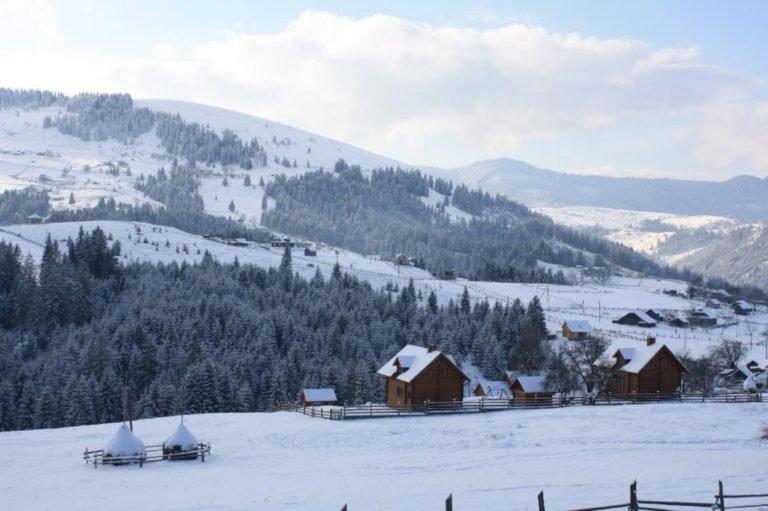 Зимові курорти Карпат, які в 5 разів дешевші за Буковель, фото-3