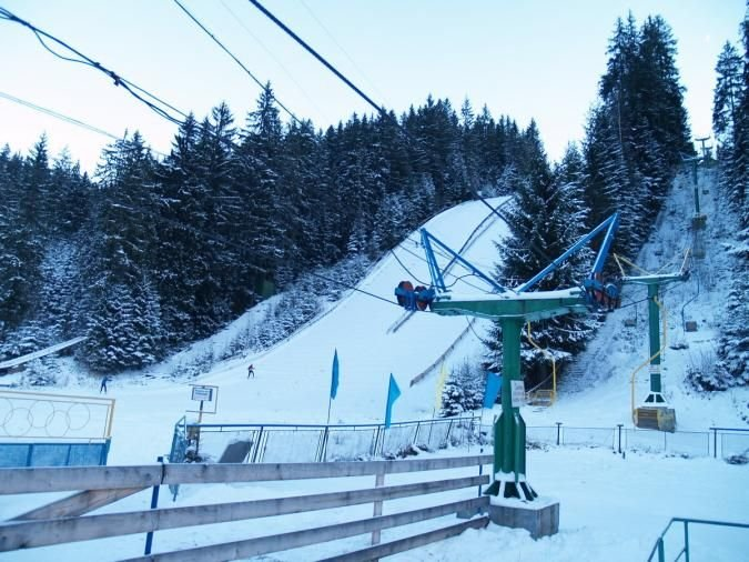 Зимові курорти Карпат, які в 5 разів дешевші за Буковель, фото-4