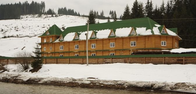 Зимові курорти Карпат, які в 5 разів дешевші за Буковель, фото-6