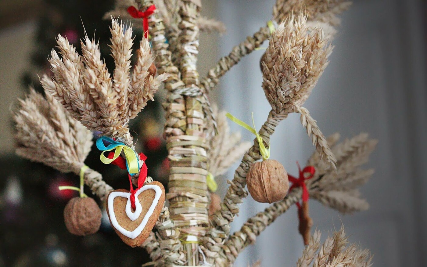 Чим відрізняється Різдво західного і східного обрядів? ІНФОГРАФІКА, фото-4