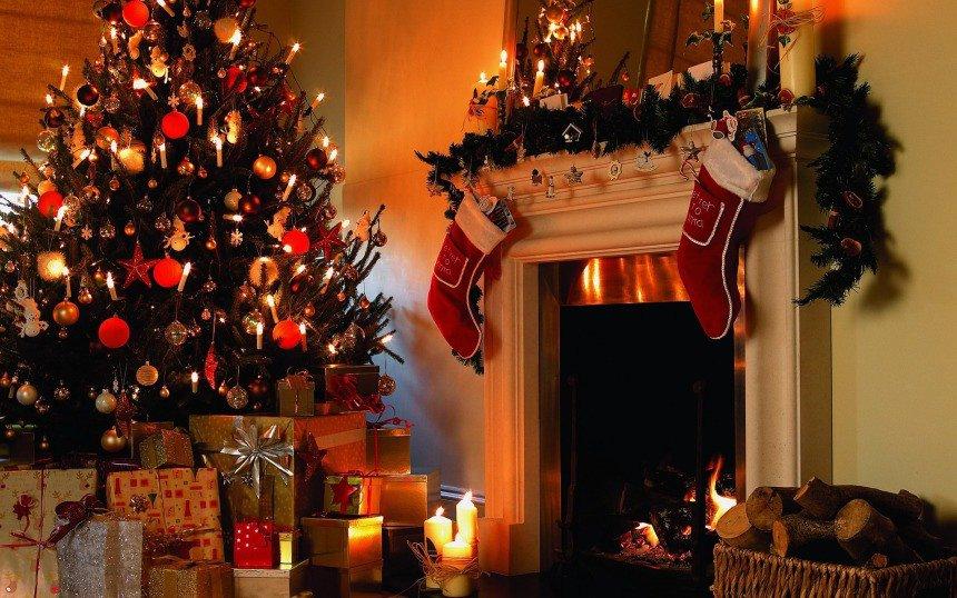 Чим відрізняється Різдво західного і східного обрядів? ІНФОГРАФІКА, фото-3