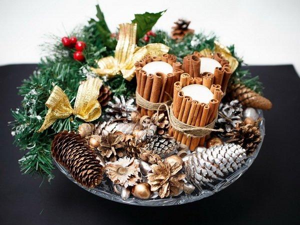 Улюблені страви Жовтого Собаки. Що їсти у новорічну ніч?, фото-4