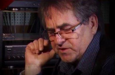 В ДТП на Прикарпатті загинув відомий звукорежисер з дружиною, фото-1