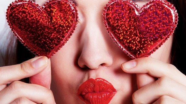 Побільше червоного! Сьогодні – День закоханих, фото-3