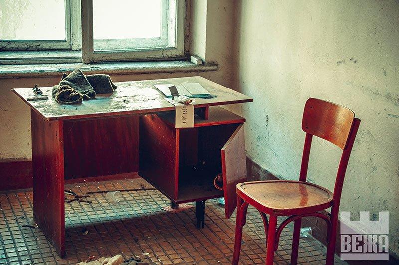 Архітектурна сирота у центрі Івано-Франківська. ФОТО, фото-12