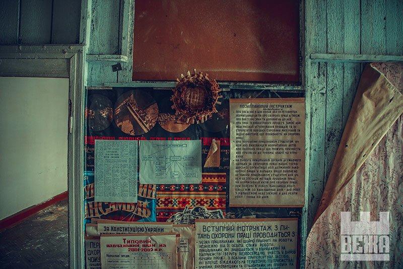Архітектурна сирота у центрі Івано-Франківська. ФОТО, фото-17