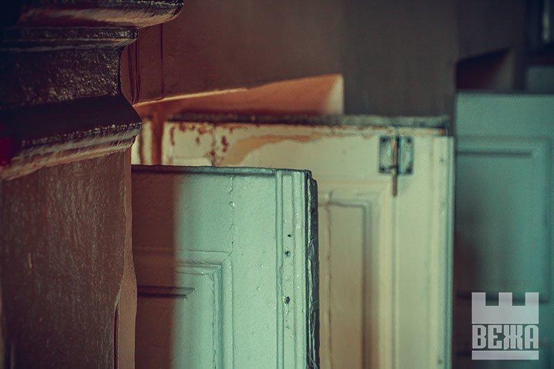 Архітектурна сирота у центрі Івано-Франківська. ФОТО, фото-2