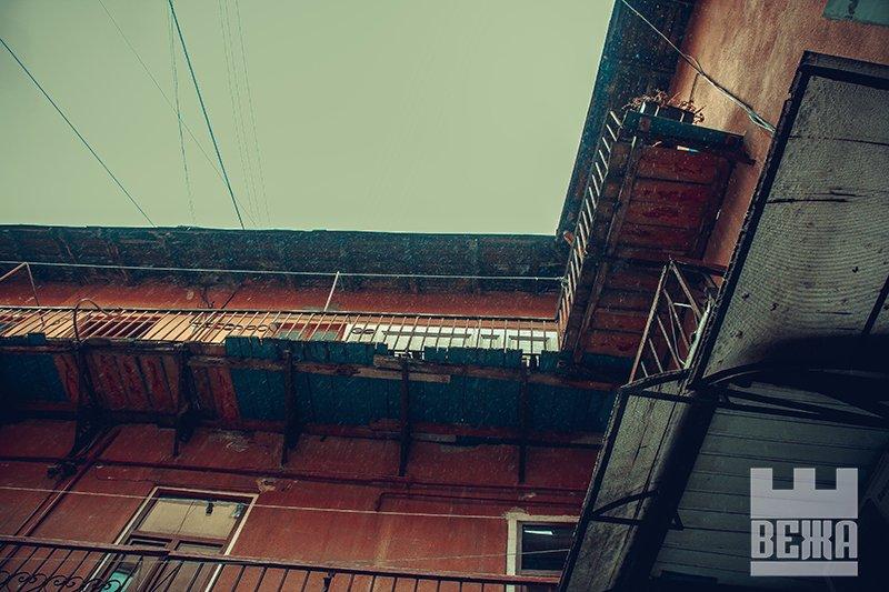 Унікальний Франківськ, що ховається за фасадами. ФОТО, фото-4