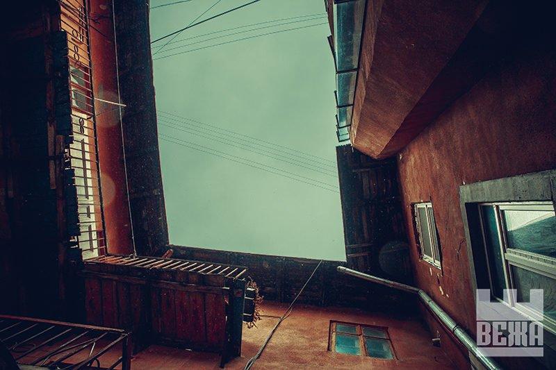 Унікальний Франківськ, що ховається за фасадами. ФОТО, фото-1
