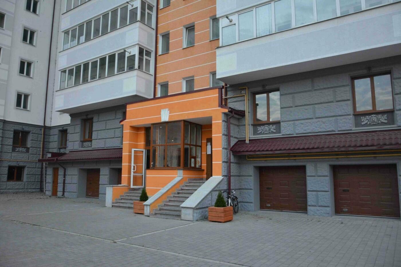 Квартира Вашої мрії у житловому комплексі «Ювілейний», фото-4