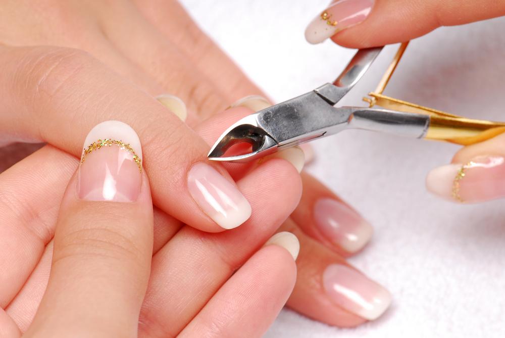 Щоб нігті не згубили здоров'я: як обирати манікюрний салон? ПОРАДИ, фото-2