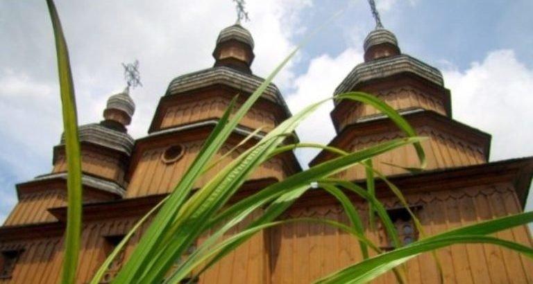 Трійця і Зелені свята: значення і традиції. ФОТО, фото-2