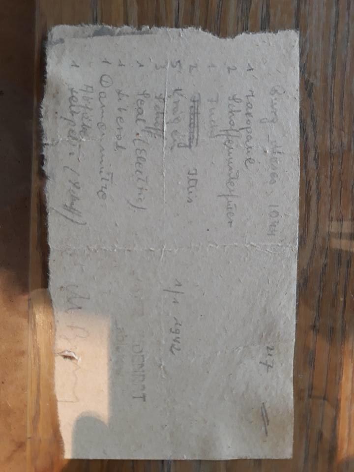 Знайшли докази існування Заболотівського гетто для євреїв. ФОТО. ВІДЕО, фото-3