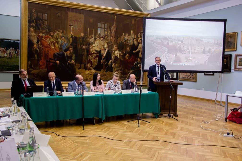 #нагороди_ІФ: приз ПАРЄ вручать Франківську у вересні. ФОТО, фото-5