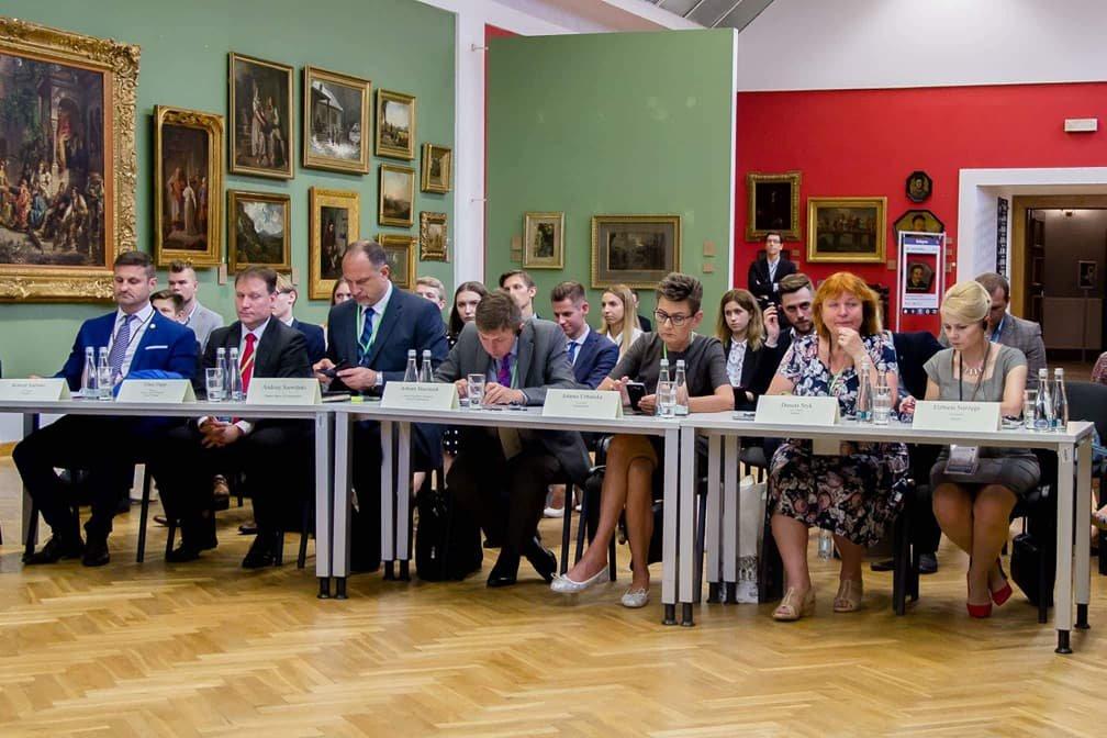 #нагороди_ІФ: приз ПАРЄ вручать Франківську у вересні. ФОТО, фото-7
