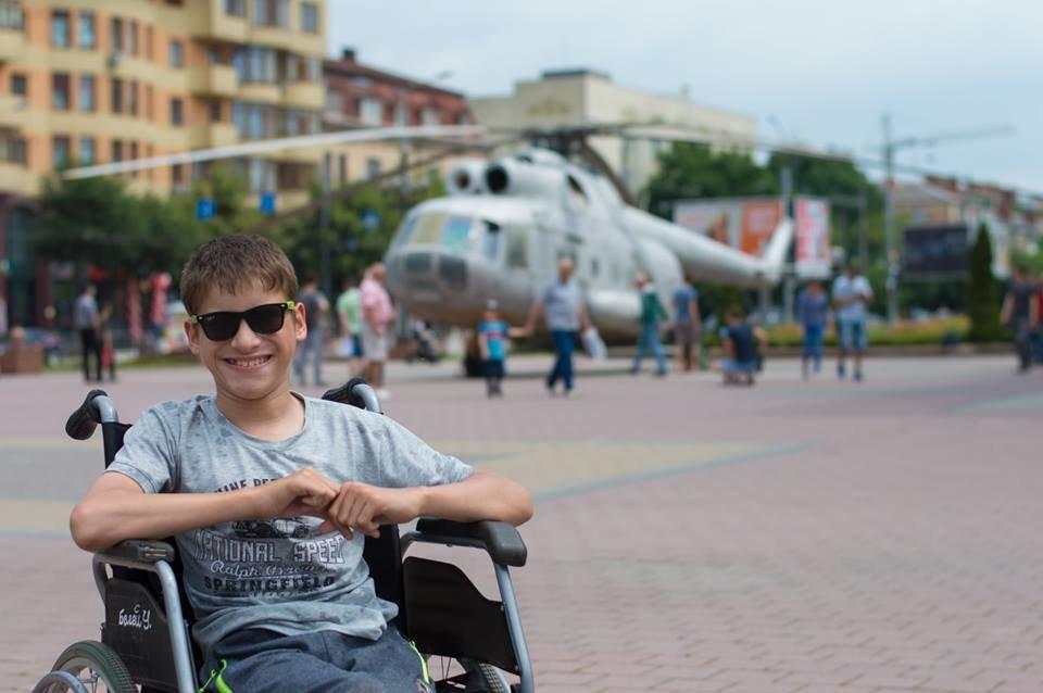Прикарпатські сироти потребують допомоги, аби відвідати в Меджугор'є. ФОТО, фото-3