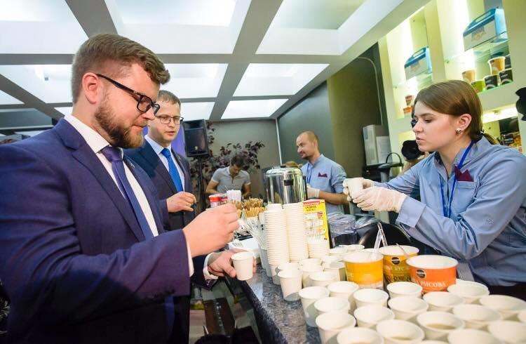Що можна попоїсти у потягу «Київ-Івано-Франківськ». ФОТО, фото-1