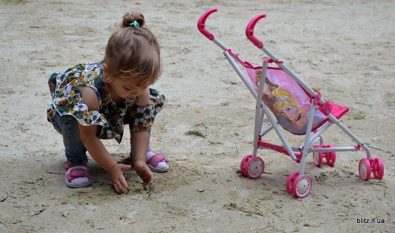 Локація дитинства на фестивалі Porto Franko. ФОТО, фото-5