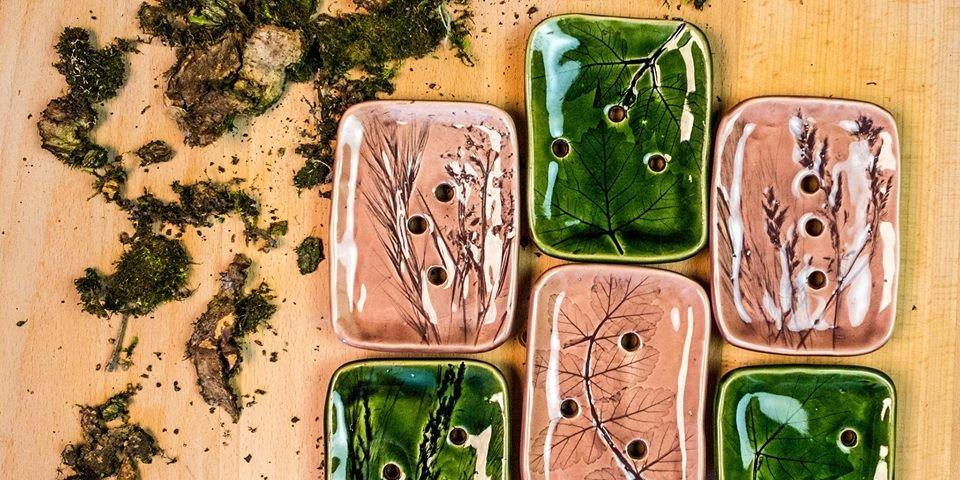 """Прикарпатська родина створює """"космічний"""" посуд заради освіти дітей. ФОТО, фото-16"""