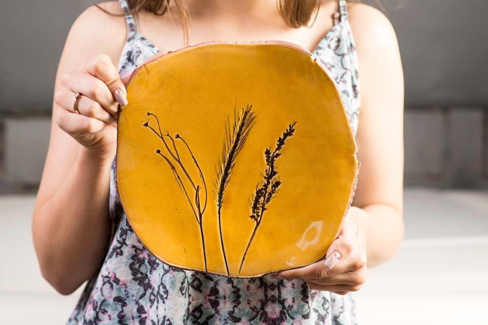 """Прикарпатська родина створює """"космічний"""" посуд заради освіти дітей. ФОТО, фото-14"""
