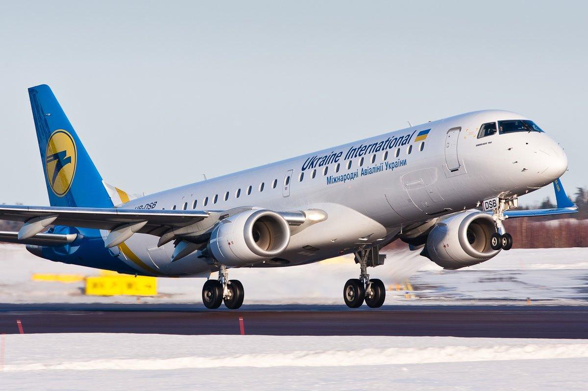 До Валенсії та Аліканте із Франківська літатимуть тричі на тиждень, фото-1