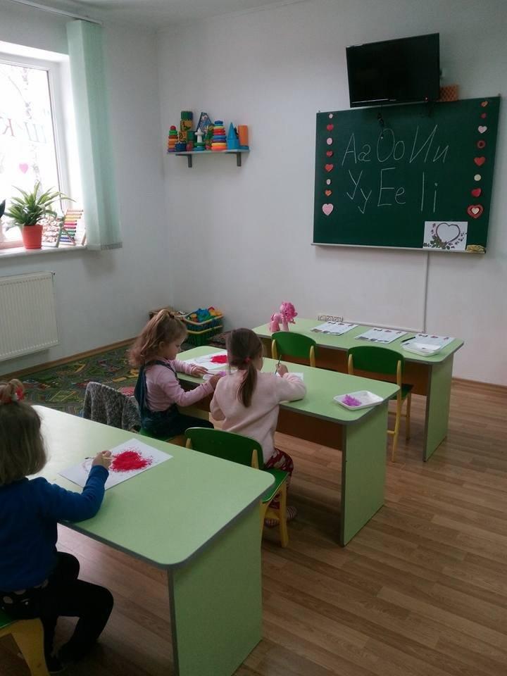 Батькам першокласників: розвиваюче навчання та підготовка до школи в Івано-Франківську. ФОТО, фото-9