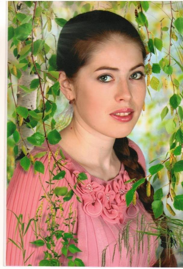 Розшук: молода дівчина з Прикарпаття зникла на заробітках у Польщі. ФОТО, фото-1