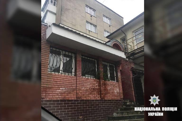 Прикарпатська поліція закрила сім підпільних гральних закладів. ФОТО, фото-4