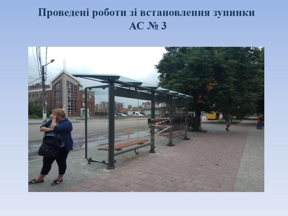 Скільки і яких зупинок транспорту встановлять цьогоріч у Франківську. ІНФОГРАФІКА, фото-6