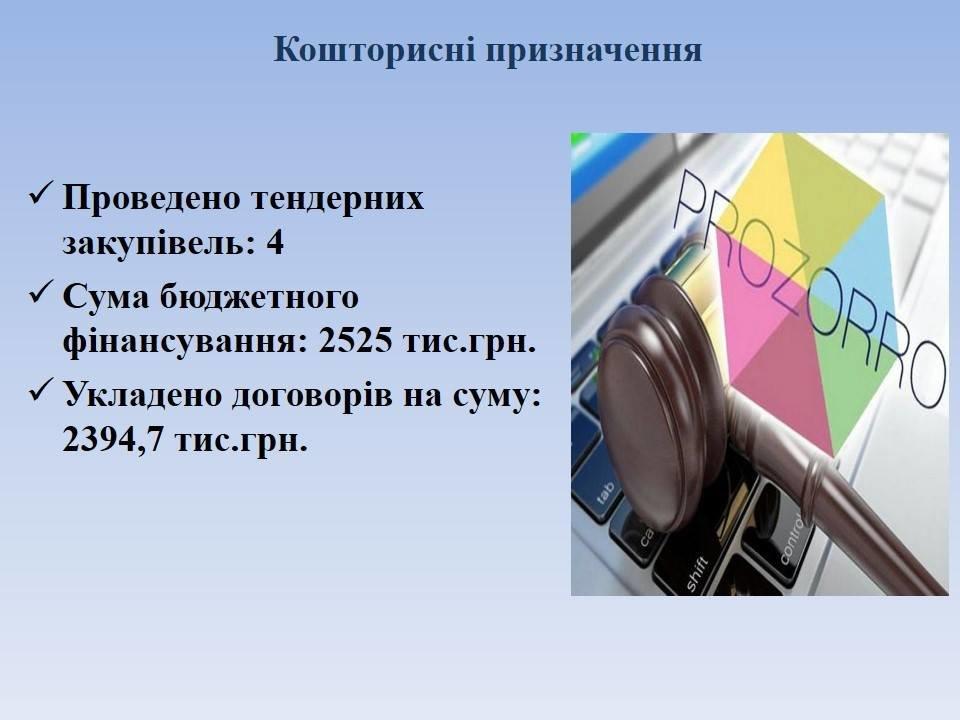 Скільки і яких зупинок транспорту встановлять цьогоріч у Франківську. ІНФОГРАФІКА, фото-1