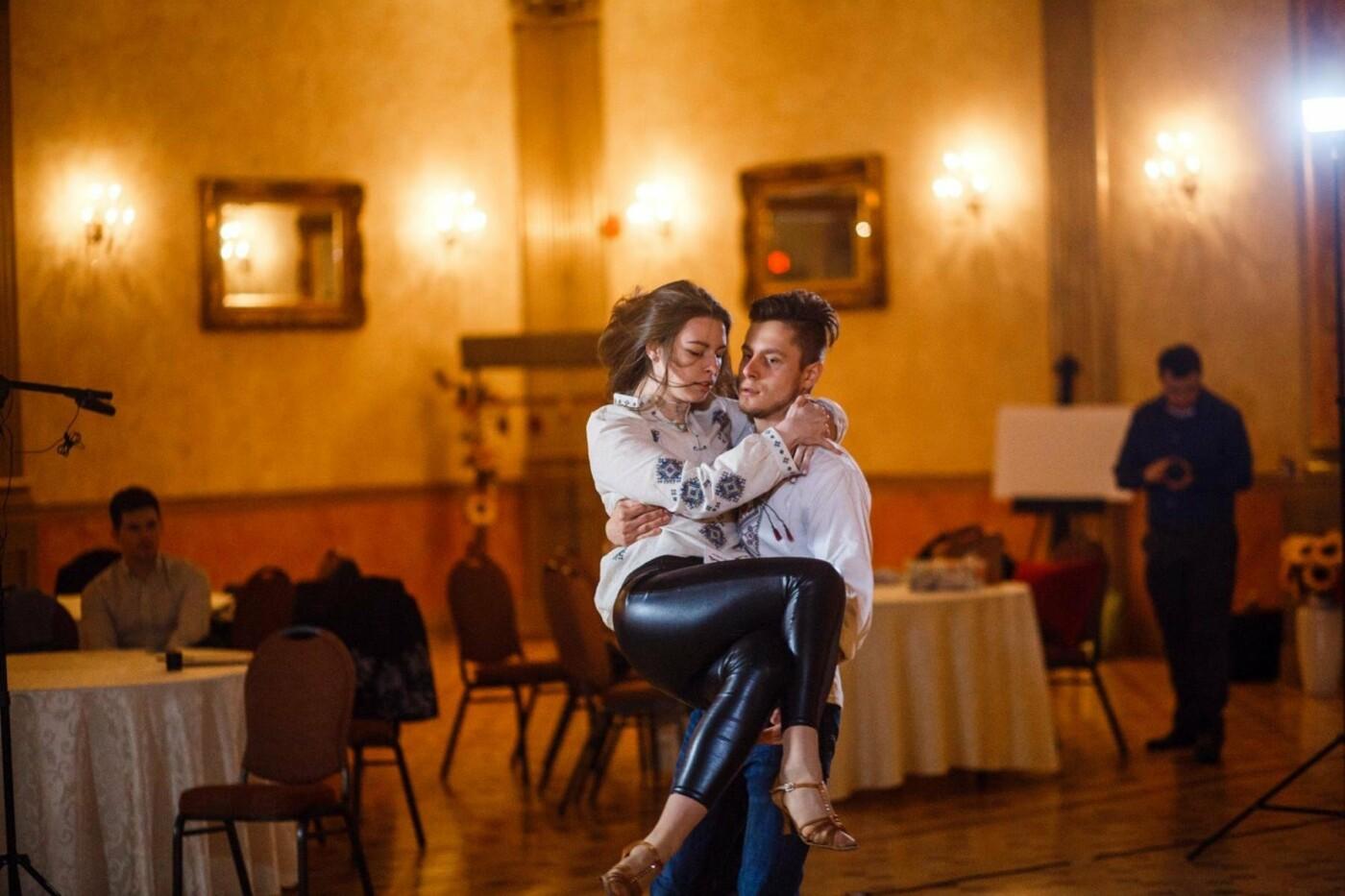 Україна - це культурний скарб: гуцулка розкаже про свою країну на конкурсі краси в Канаді. ФОТО, ВІДЕО, фото-3
