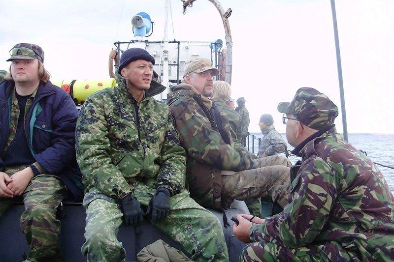 """Ті, що зрадили. Прикарпатські сепаратисти, що воювали за """"ДНР"""". ФОТО, фото-7"""