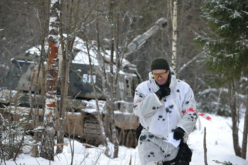"""Ті, що зрадили. Прикарпатські сепаратисти, що воювали за """"ДНР"""". ФОТО, фото-9"""