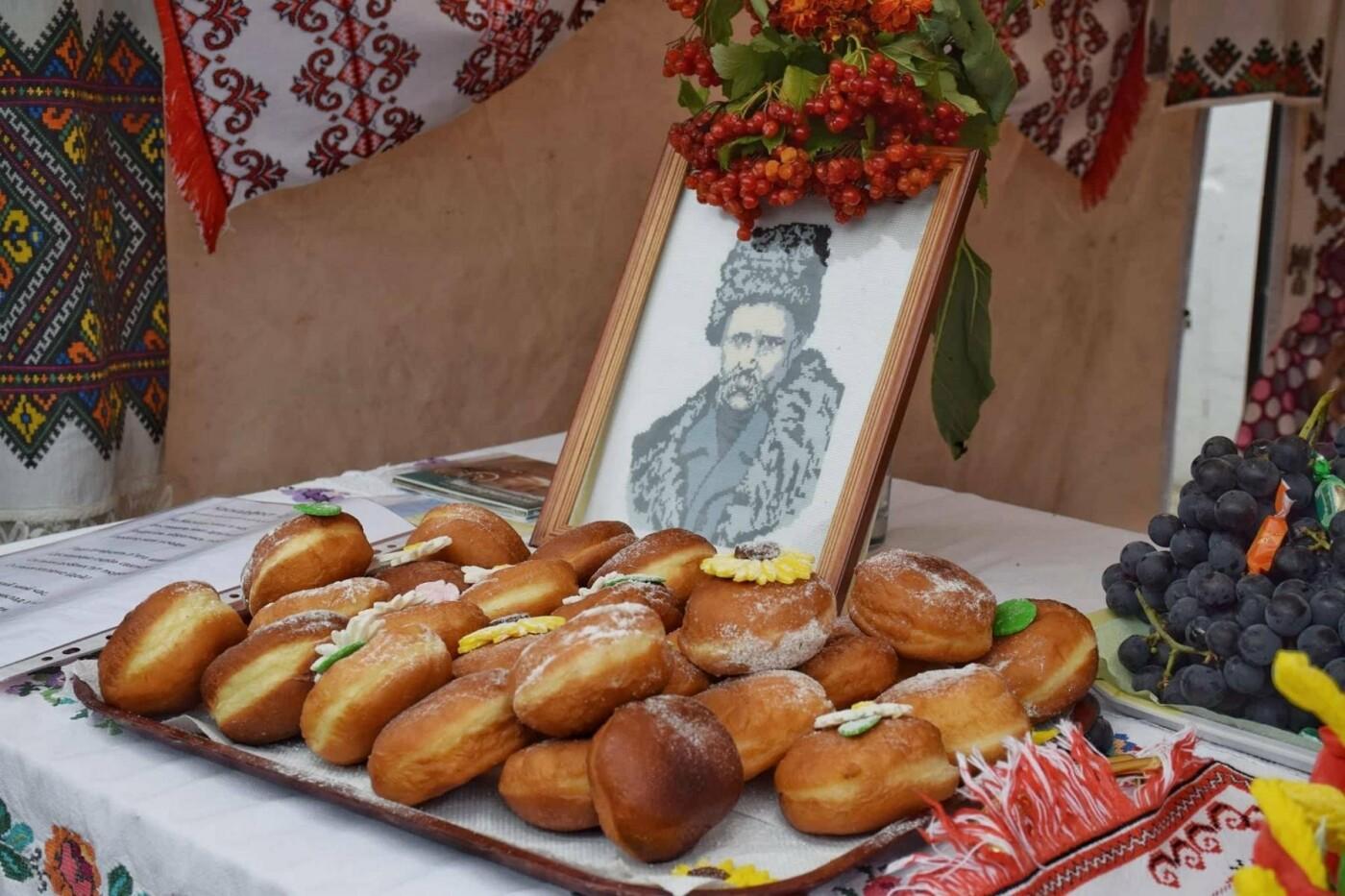 """Франківці відпочивали на """"Каскад-фесті"""". ФОТО, фото-8"""
