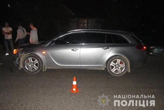 Стали відомі подробиці ДТП, в якій загинув водій. ФОТО, фото-1