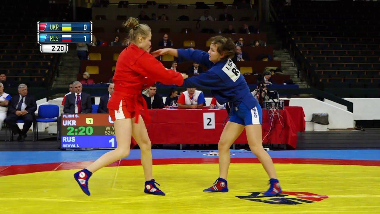 Юна прикарпатська спортсменка виборола ІІ-ге місце на Чемпіонаті світу з самбо , фото-1
