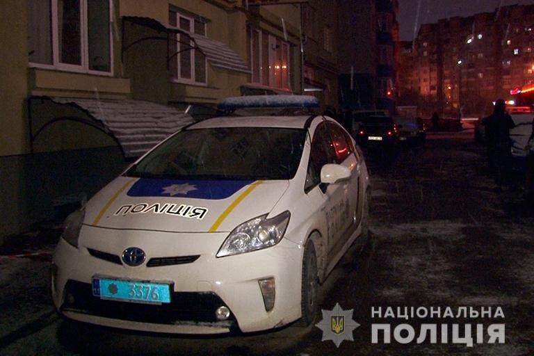 На Прикарпатті затримали квартирних злодіїв, які перебували у розшуку. ВІДЕО , фото-7