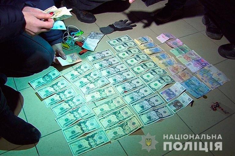 На Прикарпатті затримали квартирних злодіїв, які перебували у розшуку. ВІДЕО , фото-8