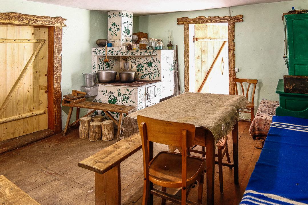 У Криворівні працює перший музей-крамниця настоянок за старовинними рецептами (фото, відео), фото-11